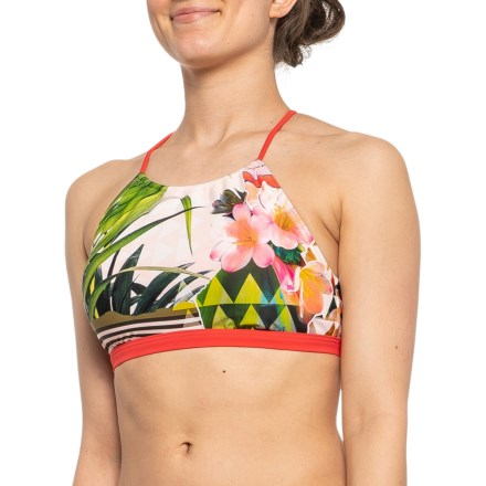 69f8fcb908 Women's Two-Piece Swimsuits: Average savings of 62% at Sierra
