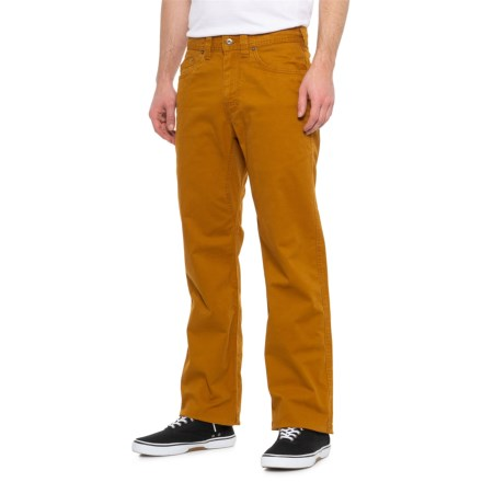 ba47777dcd Men's Pants & Jeans: Average savings of 46% at Sierra