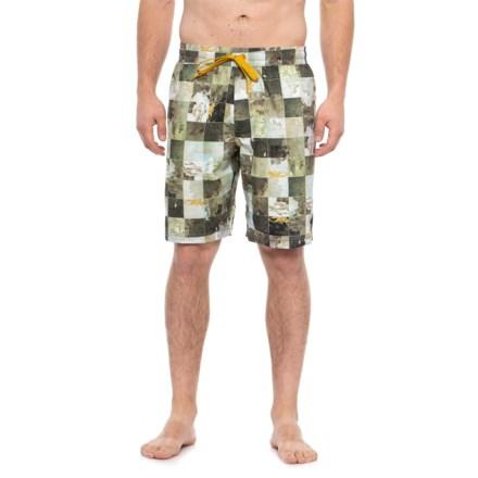 32409a83f Mens Swimwear Briefs average savings of 70% at Sierra
