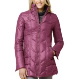 prAna Devan Down Jacket - 750 Fill Power (For Women)
