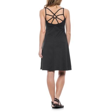 prAna Dreaming Dress - Sleeveless (For Women)