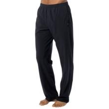 prAna Flex Pants (For Men) in Black - Closeouts