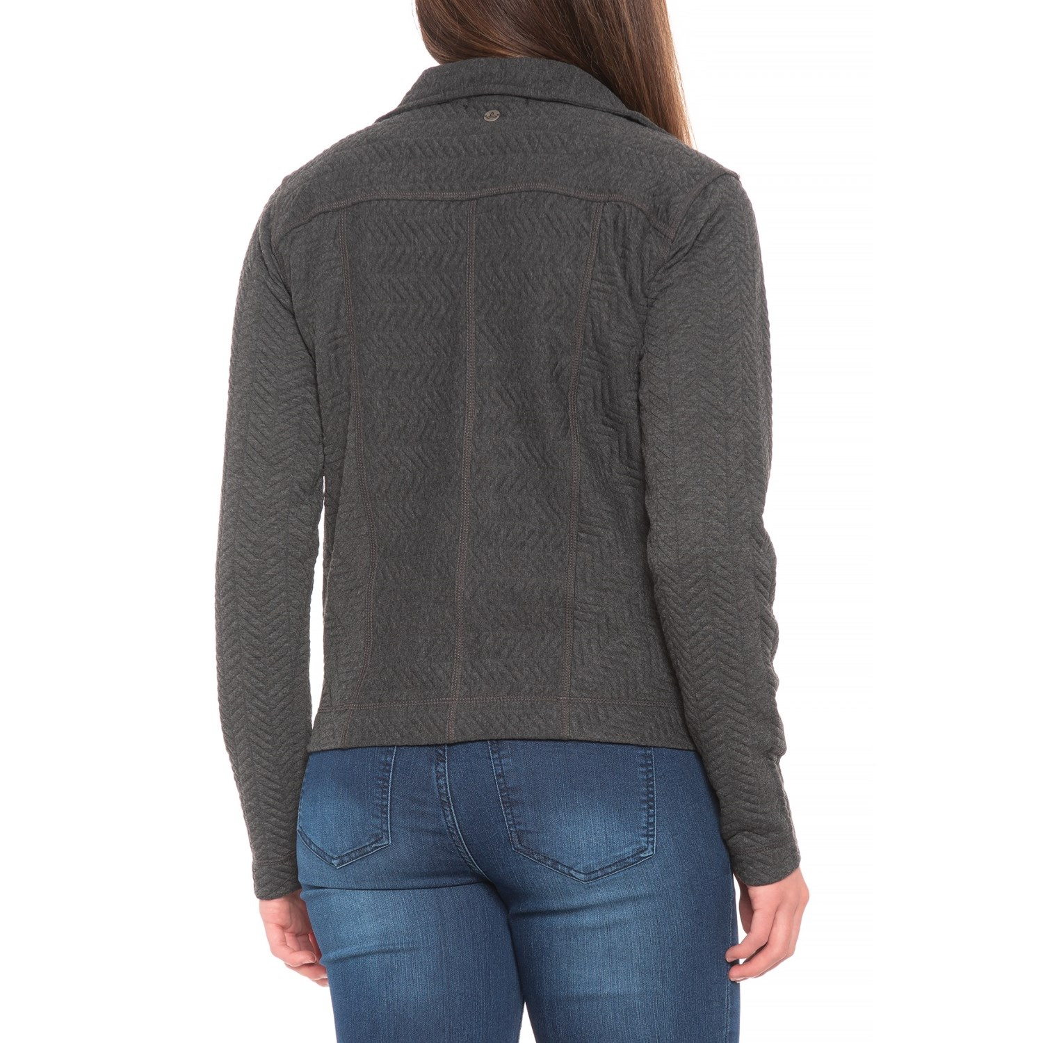 Images Of Prana Jacket Best Fashion Trends And Models