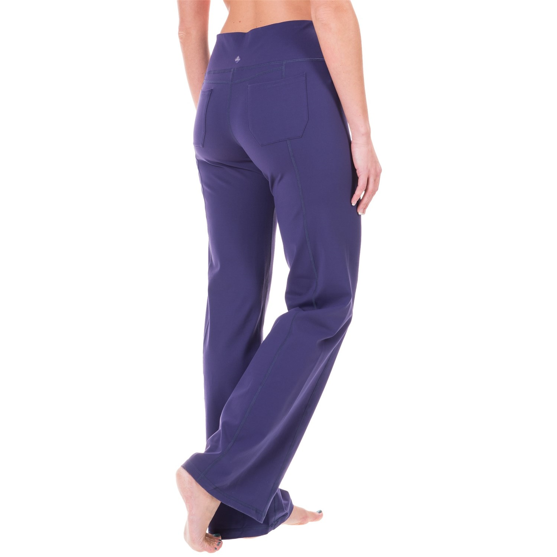 prana julia yoga pants for women save 50