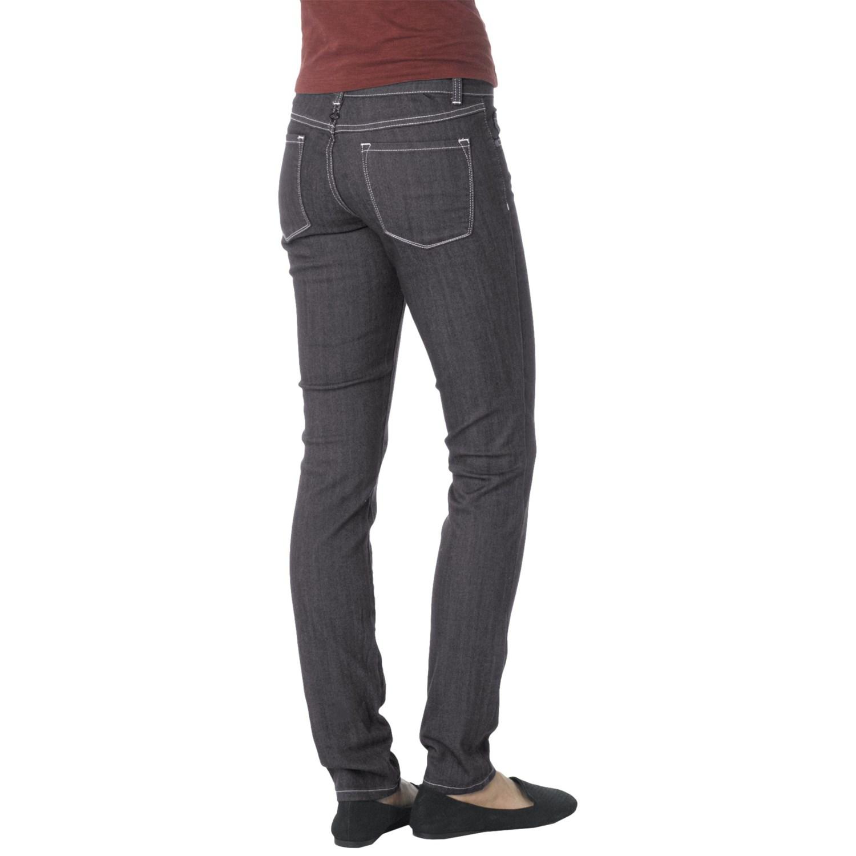 low skinny jeans jeans am. Black Bedroom Furniture Sets. Home Design Ideas