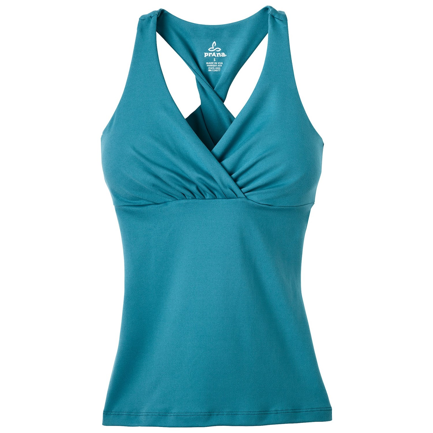 tank tops with built in bras search results canada. Black Bedroom Furniture Sets. Home Design Ideas