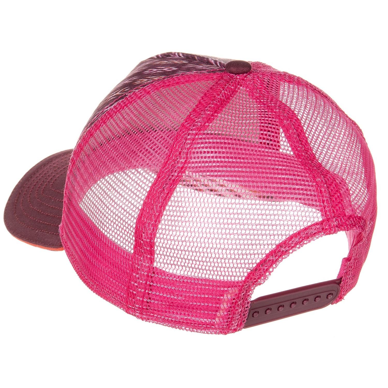 a8915dd7e00 prAna La Viva Trucker Hat (For Women) - Save 50%