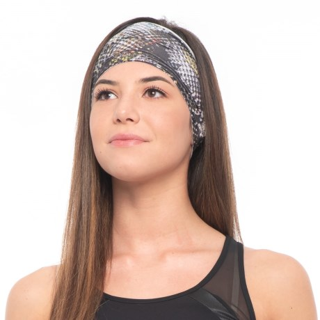 prAna Large Headband (For Women)