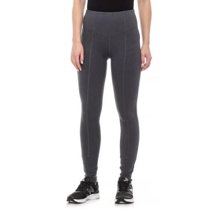 9971cc8119741 prAna Leda Pants - UPF 50+, Hemp-Organic Cotton (For Women)