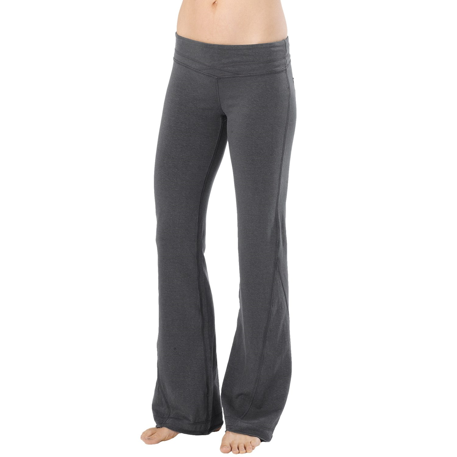 31 elegant Womens Emt Pants Low Rise – playzoa.com