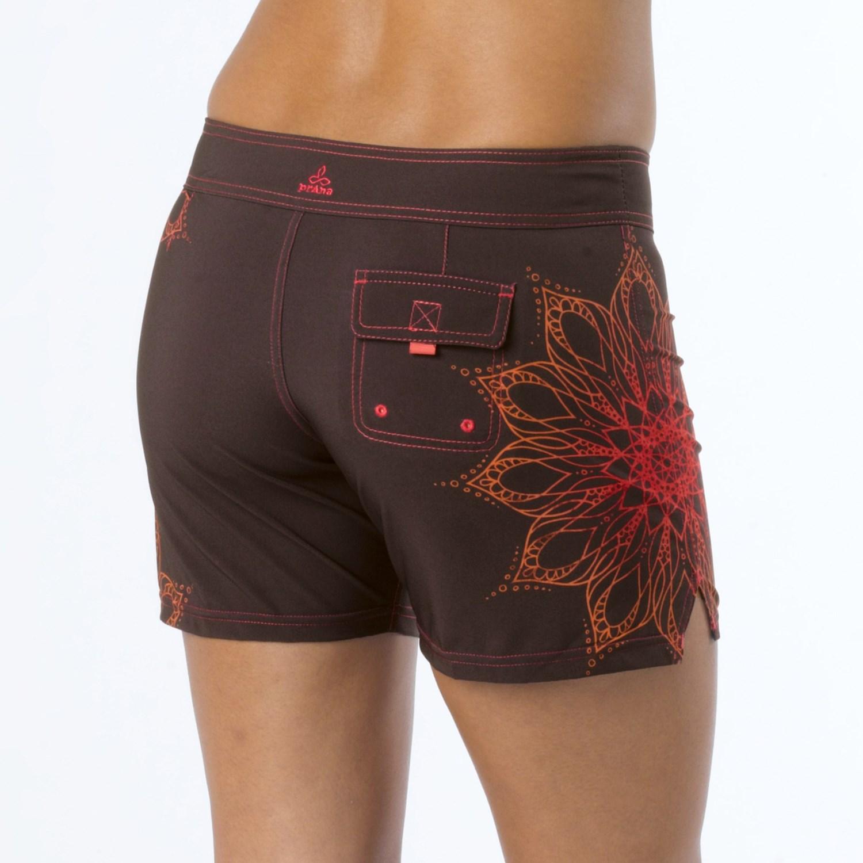 Board Shorts For Fat Women 67