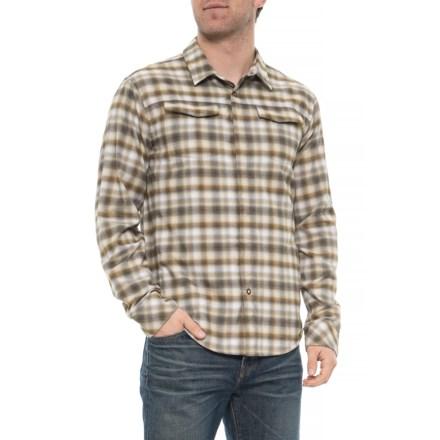 44dbf83fb Men's Hiking Clothing: Average savings of 55% at Sierra