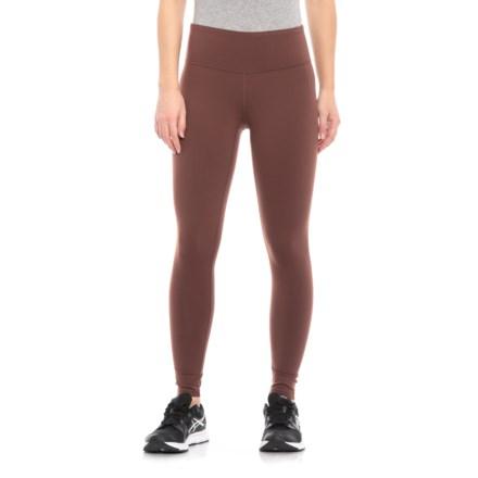 d9ce3b0b182fe prAna Pillar 7/8 Leggings (For Women) in Wedged Wood - Closeouts