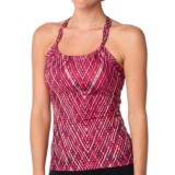 prAna Quinn Top - Sleeveless (For Women)