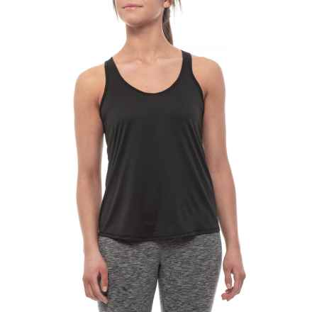 5aa2c0418cb35 Women s Yoga Tops  Average savings of 61% at Sierra - pg 5