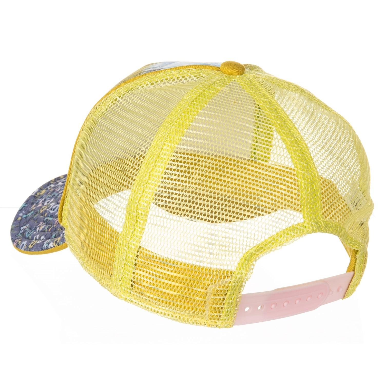 9ffeaf14 prAna Rio Trucker Hat (For Women) - Save 71%