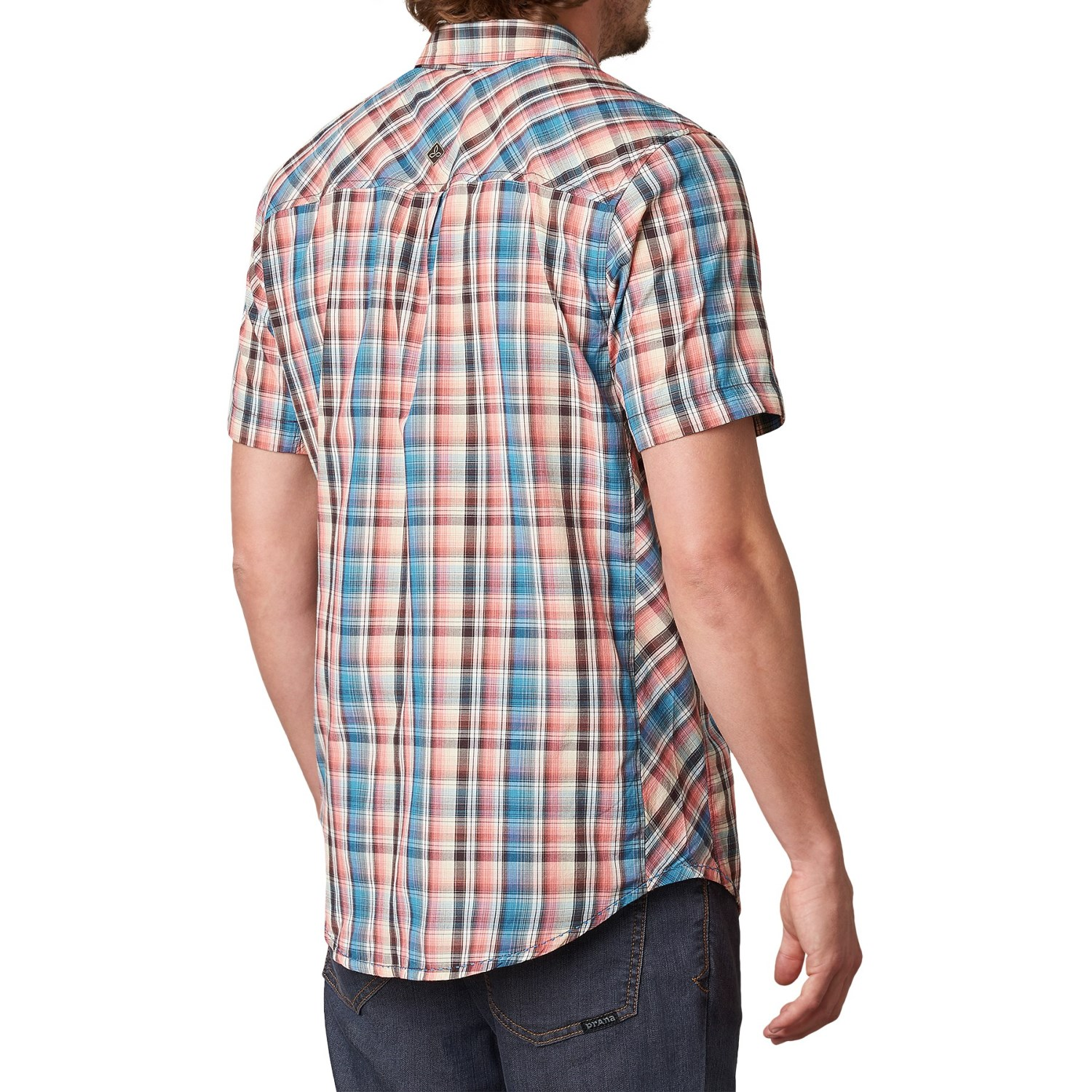 Enjoy free shipping and easy returns every day at Kohl's. Find great deals on Mens Button-Down Shirts Short Sleeve Tops at Kohl's today!