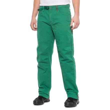 584c43dbae028 prAna Men s Clothing   Accessories  Average savings of 48% at Sierra