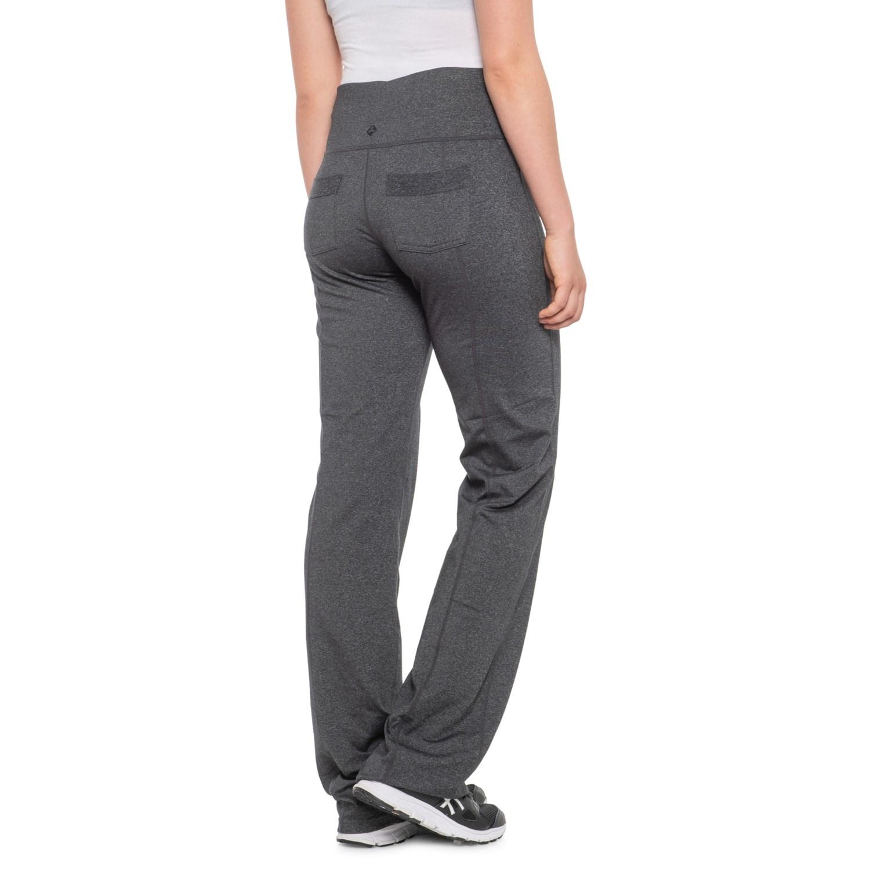 Prana Vivica Pants For Women Save 33