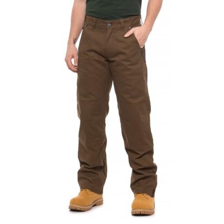 Premium MIMIX Utility Pants (For Men)