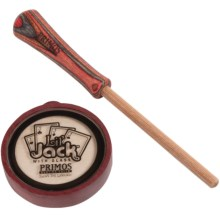 Primos Lil Jack Slate Turkey Call in See Photo - Closeouts