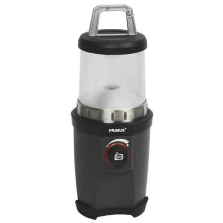 Primus Polaris XL LED Lantern - 110 Lumens in See Photo - Closeouts