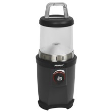 Primus Polaris XL LED Lantern in See Photo - Closeouts