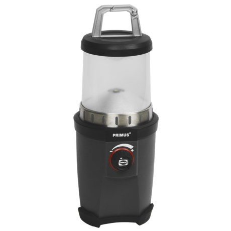 Brunton Polaris XL LED Lantern