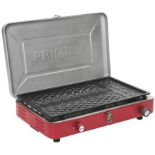 Primus Profile BBQ Grill - Propane in See Photo - Closeouts