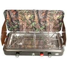 Primus Profile Stove in See Photo - Closeouts
