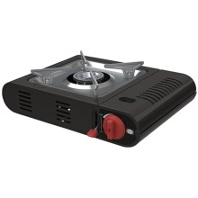 Primus Stena Stove in See Photo - Closeouts