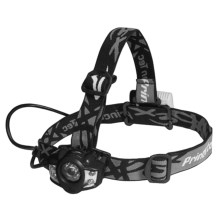 Princeton Tec Apex Pro Headlamp in Black - Closeouts
