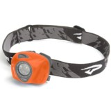 Princeton Tec EOS LED Headlamp