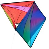 Prism Kite Technology Triad Kite - Single Line