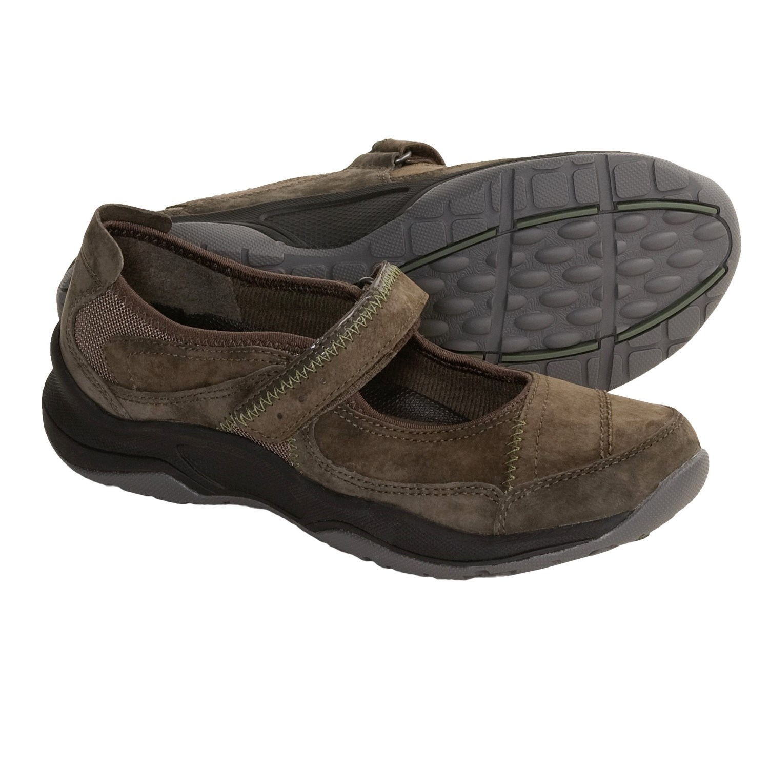 Cheap Softwalk Shoes Clearance, find Softwalk Shoes Clearance
