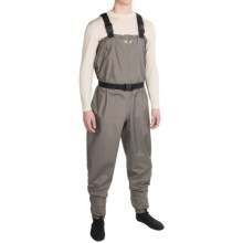 Pro Line Carrington Breathable Chest Waders - Stockingfoot (For Men) in See Photo - Closeouts