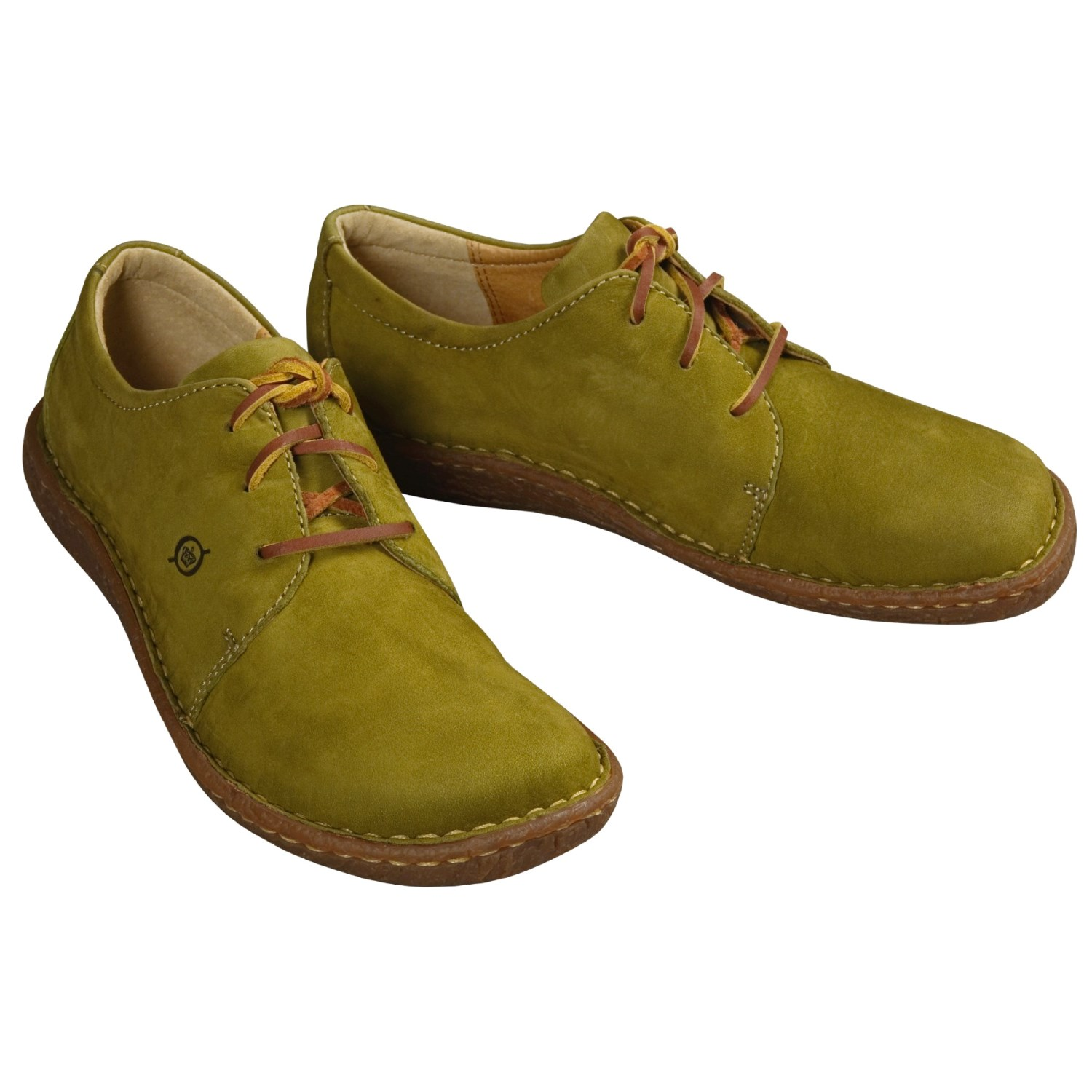Shop for Born Shoes for Women, Men & Kids | Dillard's at cheapwomensclothes.tk Visit cheapwomensclothes.tk to find clothing, accessories, shoes, cosmetics & more. The Style of Your Life.