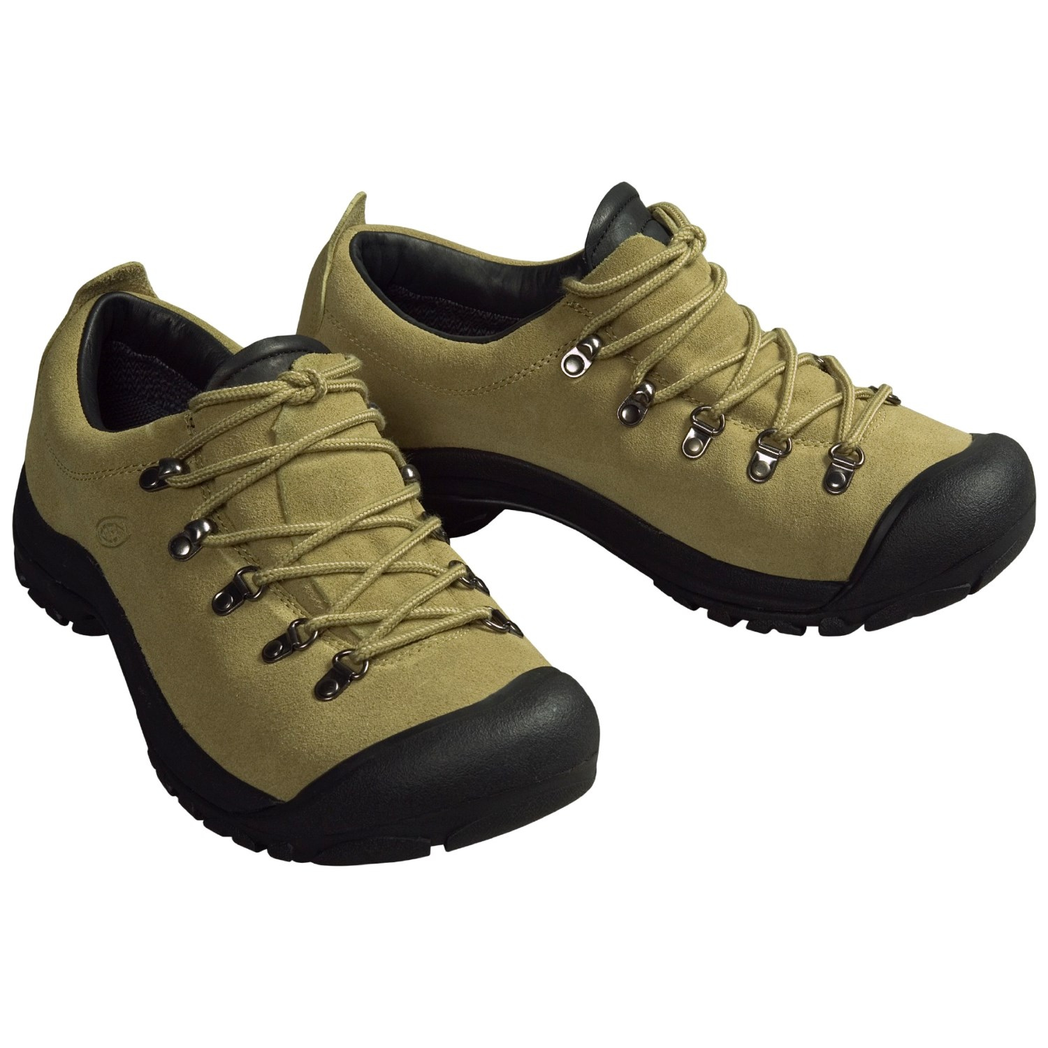 Amazon.com: Customer reviews: Keen Cortina II Mid Womens ...