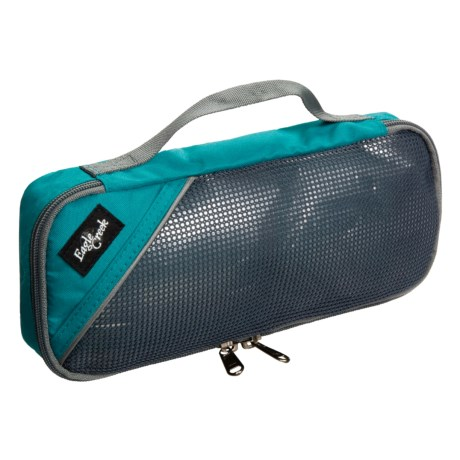 Eagle Creek Pack-It® Half Tube Cube