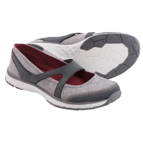 Dr. Scholl's Atlas Mary Jane Shoes - Slip-Ons (For Women)