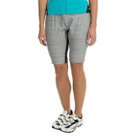 Fox Racing Lynx Mountain Bike Shorts (For Women)