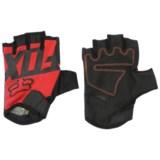 Fox Racing Ranger Bike Gloves - Fingerless (For Men)