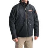 Columbia Sportswear Loma Vista Jacket (For Men)