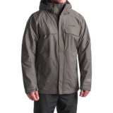 Columbia Sportswear Bugaboo Interchange Omni-Heat® Jacket - Waterproof, 3-in-1 (For Men)