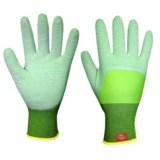 Dickies Latex-Coated Garden Gloves (For Women)