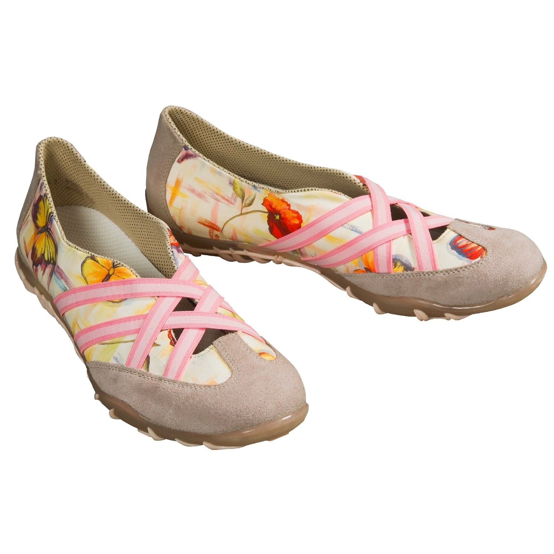Mia Brand Shoes