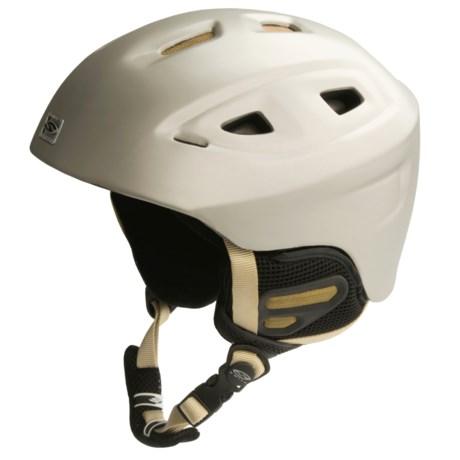 Smith Venue Snowsport Helmet