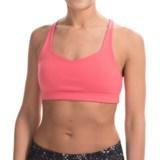 Colosseum Cardio Training Sports Bra - Medium Impact (For Women)