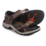 ECCO Yucatan II Sport Sandals (For Men)