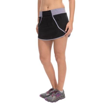 Avalanche Flip Skort (For Women)